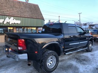 2012 Ram 3500 Laramie  city ND  Heiser Motors  in Dickinson, ND