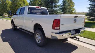 2012 Ram 3500 SLT SRW Erie, Colorado 2