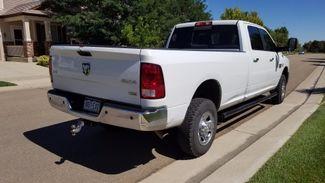 2012 Ram 3500 SLT SRW Erie, Colorado 3