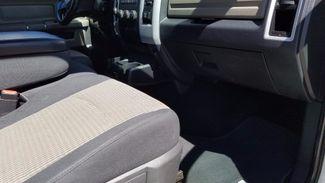 2012 Ram 3500 SLT SRW Erie, Colorado 5