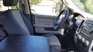 2012 Ram 3500 SLT SRW Erie, Colorado 6
