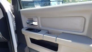 2012 Ram 3500 SLT SRW Erie, Colorado 7