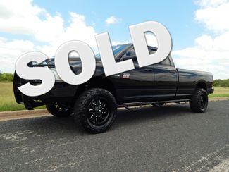 2012 Ram 3500 SLT 4X4 SRW | Killeen, TX | Texas Diesel Store in Killeen TX