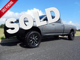2012 Ram 3500 SLT | Killeen, TX | Texas Diesel Store in Killeen TX