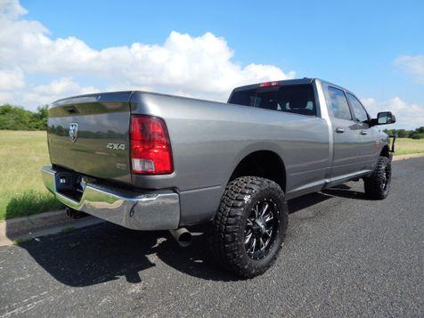 2012 Ram 3500 SLT | Killeen, TX | Texas Diesel Store in Killeen, TX