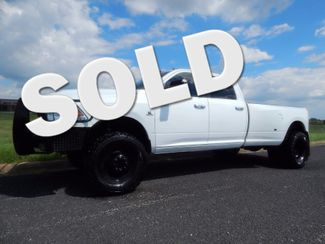 2012 Ram 3500 6-SPEED 4x4 Lone Star | Killeen, TX | Texas Diesel Store in Killeen TX