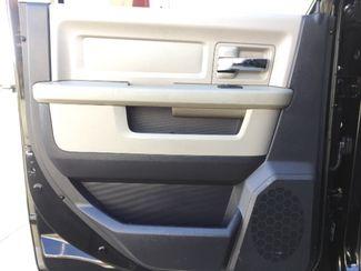 2012 Ram 3500 SLT LINDON, UT 14