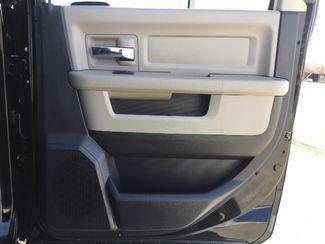 2012 Ram 3500 SLT LINDON, UT 22