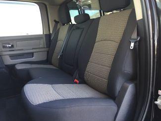 2012 Ram 3500 SLT LINDON, UT 15