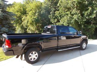 2012 Ram 3500 Laramie Limited | Litchfield, MN | Minnesota Motorcars in Litchfield MN