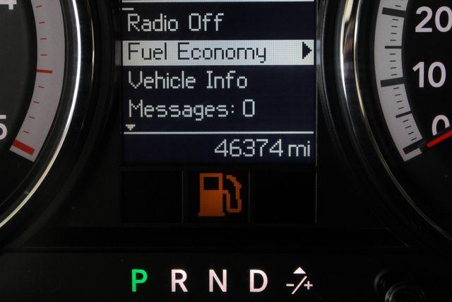 2012 Ram 3500 Laramie Mega Cab 4x4 -LIFTED-SINISTER DIESEL! Mooresville , NC 48