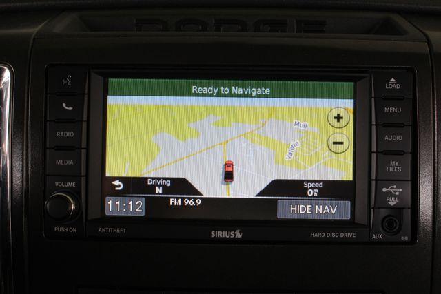 2012 Ram 3500 Laramie Mega Cab 4x4 -LIFTED-SINISTER DIESEL! Mooresville , NC 5