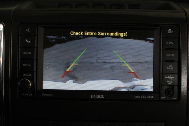 2012 Ram 3500 Laramie Mega Cab 4x4 -LIFTED-SINISTER DIESEL! Mooresville , NC 50