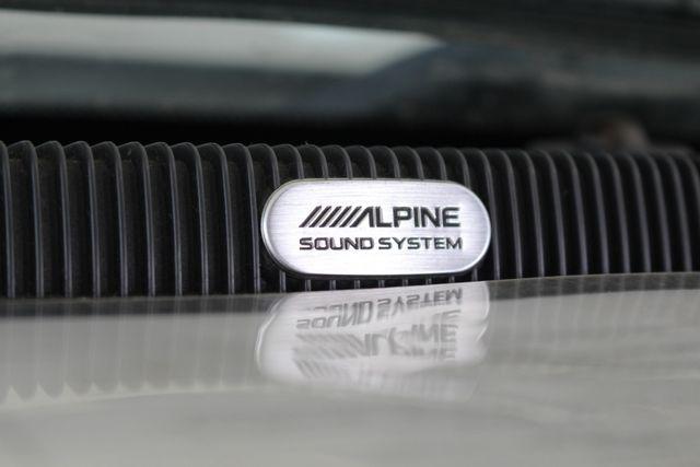 2012 Ram 3500 Laramie Mega Cab 4x4 -LIFTED-SINISTER DIESEL! Mooresville , NC 54