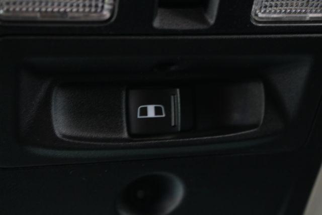 2012 Ram 3500 Laramie Mega Cab 4x4 -LIFTED-SINISTER DIESEL! Mooresville , NC 55