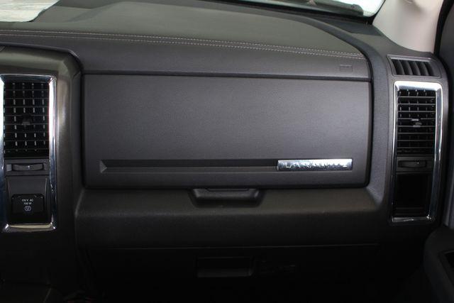 2012 Ram 3500 Laramie Mega Cab 4x4 -LIFTED-SINISTER DIESEL! Mooresville , NC 10