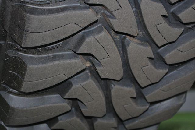 2012 Ram 3500 Laramie Mega Cab 4x4 -LIFTED-SINISTER DIESEL! Mooresville , NC 22