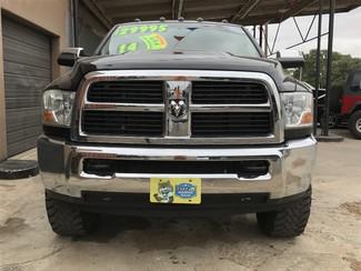 2012 Ram 3500 ST in Pleasanton, TX