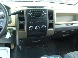 2012 Ram 3500 ST San Antonio, Texas 11