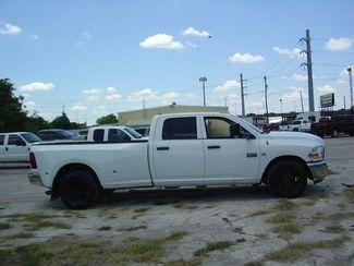2012 Ram 3500 ST San Antonio, Texas 4