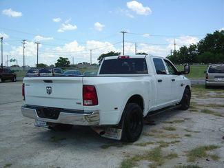 2012 Ram 3500 ST San Antonio, Texas 5
