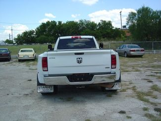 2012 Ram 3500 ST San Antonio, Texas 6