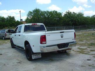 2012 Ram 3500 ST San Antonio, Texas 7