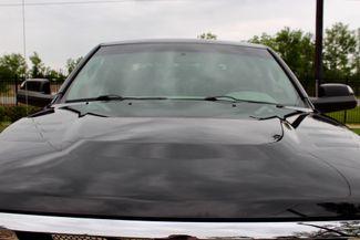 2012 Ram 3500 SRW SLT Crew Cab 4X4 6.7L Cummins Diesel 6 Speed Manual Sealy, Texas 14