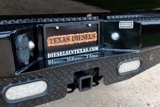 2012 Ram 3500 SRW SLT Crew Cab 4X4 6.7L Cummins Diesel 6 Speed Manual Sealy, Texas 17