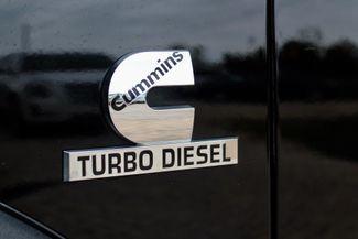 2012 Ram 3500 SRW SLT Crew Cab 4X4 6.7L Cummins Diesel 6 Speed Manual Sealy, Texas 18
