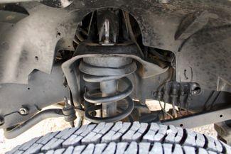 2012 Ram 3500 SRW SLT Crew Cab 4X4 6.7L Cummins Diesel 6 Speed Manual Sealy, Texas 21
