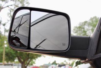 2012 Ram 3500 SRW SLT Crew Cab 4X4 6.7L Cummins Diesel 6 Speed Manual Sealy, Texas 19