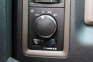 2012 Ram 3500 SRW SLT Crew Cab 4X4 6.7L Cummins Diesel 6 Speed Manual Sealy, Texas 53