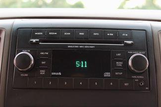 2012 Ram 3500 SRW SLT Crew Cab 4X4 6.7L Cummins Diesel 6 Speed Manual Sealy, Texas 57