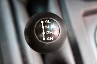 2012 Ram 3500 SRW SLT Crew Cab 4X4 6.7L Cummins Diesel 6 Speed Manual Sealy, Texas 61