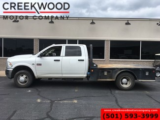 2012 Dodge Ram 3500 in Searcy, AR