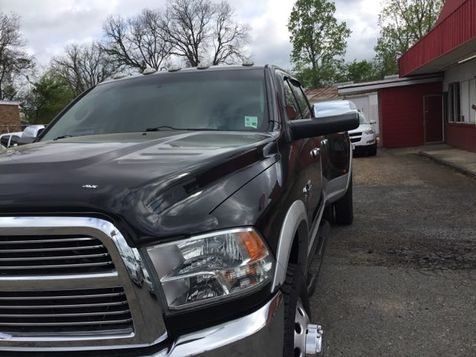 2012 Ram 3500 @price | Bossier City, LA | Blakey Auto Plex in Shreveport, Louisiana