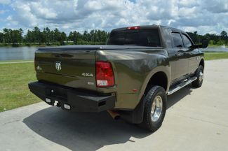 2012 Ram 3500 Big Horn Walker, Louisiana 1