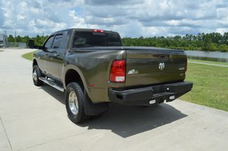 2012 Ram 3500 Big Horn Walker, Louisiana 14