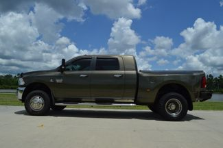2012 Ram 3500 Big Horn Walker, Louisiana 15