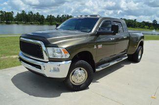 2012 Ram 3500 Big Horn Walker, Louisiana 16