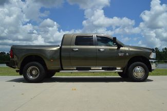 2012 Ram 3500 Big Horn Walker, Louisiana 3