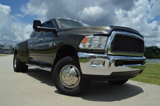2012 Ram 3500 Big Horn Walker, Louisiana 5