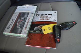 2012 Ram 3500 ST Walker, Louisiana 19