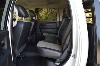 2012 Ram 3500 ST Walker, Louisiana 11