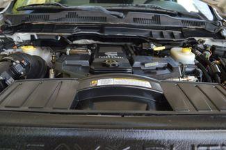 2012 Ram 3500 ST Walker, Louisiana 23