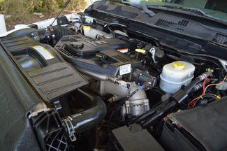 2012 Ram 3500 ST Walker, Louisiana 24