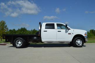 2012 Ram 3500 ST Walker, Louisiana 2