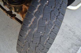 2012 Ram 3500 ST Walker, Louisiana 21