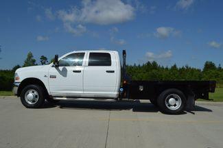 2012 Ram 3500 ST Walker, Louisiana 8
